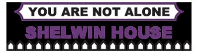 Shelwin House  Logo